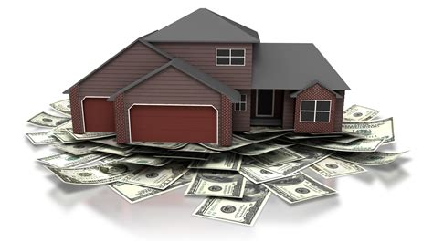 building your dream house yesbee construction 15 ways to save money while building