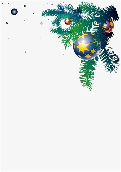 poster template for christmas tree poster template vector poster vector png and vector for free