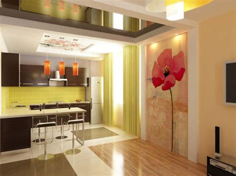 дизайн маленькой кухни с балконом ремонт кухни