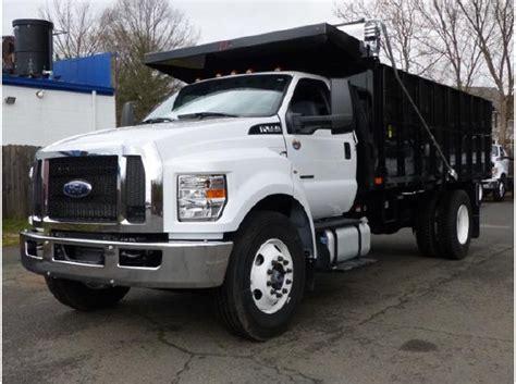 used landscape trucks 2017 ford landscape trucks for sale used trucks on