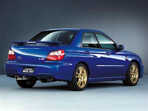 top speed of subaru wrx sti 2001 subaru impreza sti review top speed