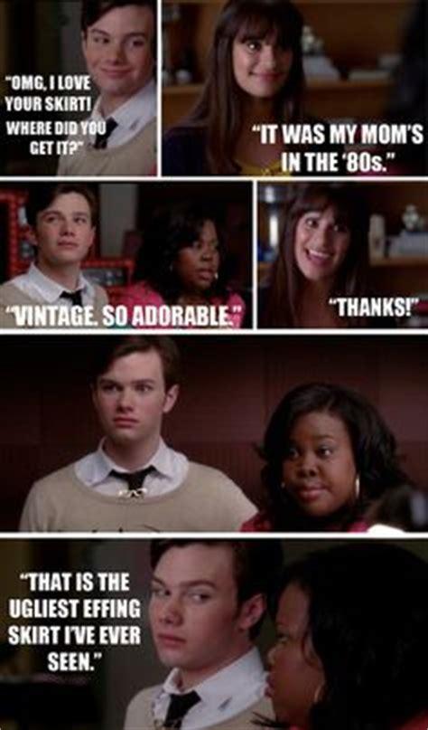 Glee Meme - glee memes image memes at relatably com