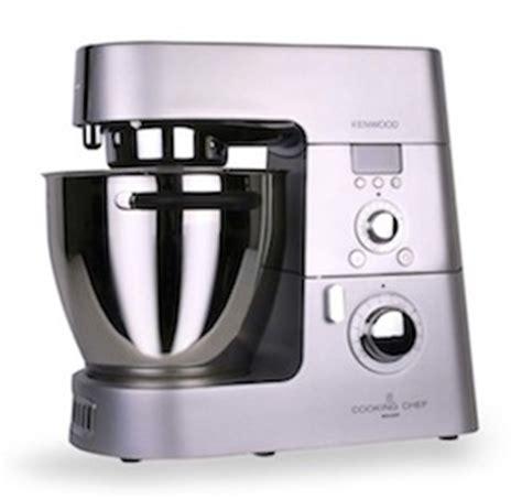 emejing robot da cucina a confronto pictures acomo us