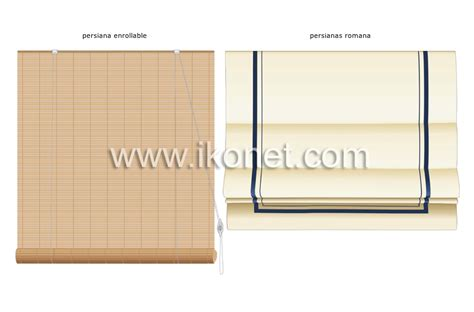 accesorios persianas enrollables casa gt mobiliario para el hogar gt accesorios para las