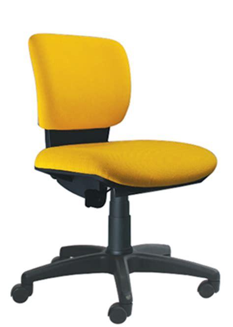 Kursi Kantor Indachi Tuca Ii compass furniture and interior design office kursi kantor staff pegawai karyawan