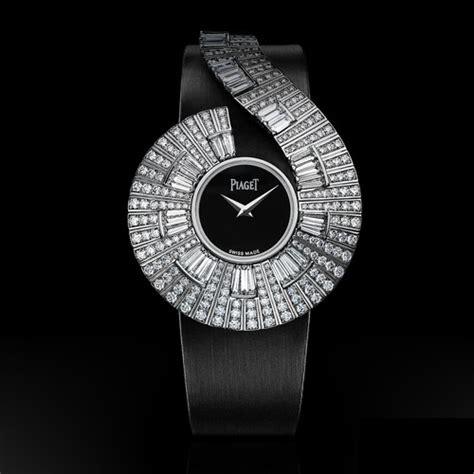 2014 best designer watches for pro watches