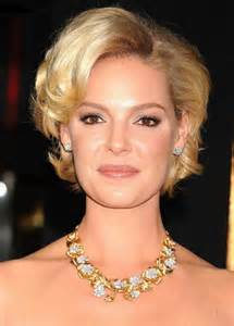 Hairstyles for mother of the bride cool amp trendy short hairstyles