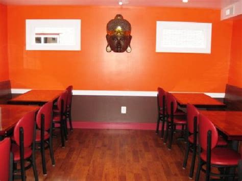 pandan room pandan room restaurant hackettstown menu prices restaurant reviews tripadvisor