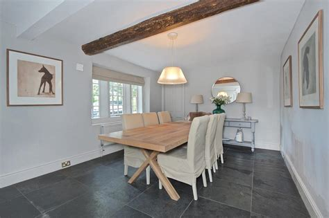 Farmhouse Bedroom Ls by 5 Bedroom Detached House For Sale Willow House Farm