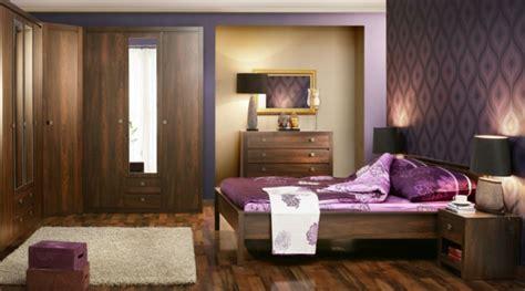 purple master schlafzimmer das zuhause gem 252 tlich einrichten die neugestaltung einer