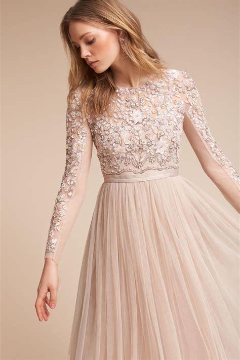 beige color dress 25 best ideas about beige wedding dress on