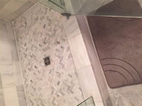 Shower Door Leaking Glass Shower Door Leaking Doityourself Community Forums