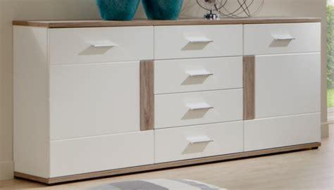 Niedriger Schrank by Moderne Flurm 246 Bel 72 Tolle Ideen
