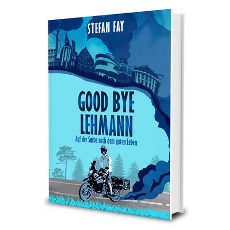 Motorrad Weltreise Buch by 1 Jahr Motorrad Weltreise Soviel Hat Es Gekostet Und Hat