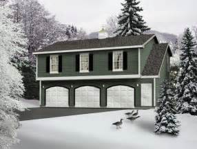 House Plans With Three Car Garage Brazierqijf House Plans 3 Car Garage Bungalow