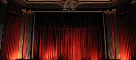 illuminazione teatrale glossario illuminazione teatri italiano en fr de