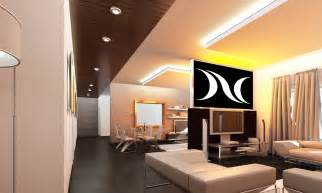 Interior Deisgn by 5 Names Every Home Interior Design Lover Knows