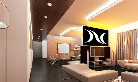 Home Interior Desing by 11 Awesome Interior Designs To Enhance The Of Your