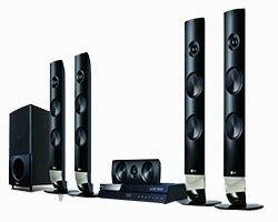Home Theater Polytron Bb 3501 daftar harga home theater november 2014