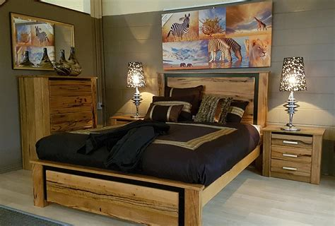 bedroom furniture launceston bedroom furniture launceston kings furniture kings furniture