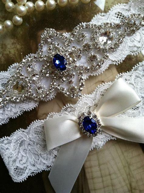 Wedding Garters by Wedding Garters Bridal Garter Wedding Accessories Auto