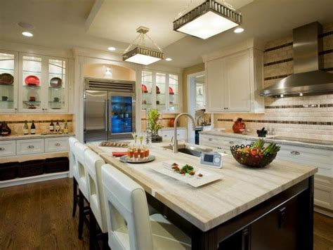 fantastic kitchen designs fantastic kitchen island designs