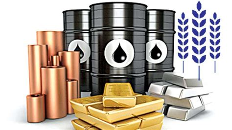commodity exchange market foreign investors may get entry into commodity markets
