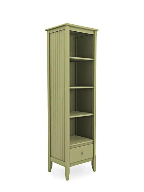 corner bookcase cabinet corner bookcase cabinet black office regarding plans 17