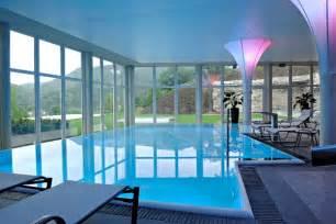 wellnesshotel mit großem schwimmbad loef bil bilder news infos aus dem web