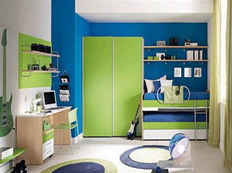 bedroom the best color ideas for boys bedrooms baby