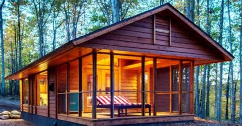 getaway tiny home escapes 8 171 inhabitat green design tiny ultraportable escape cabin can be moved anywhere