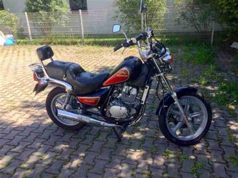 Motorrad 125 Ccm 34 Ps by Cagiva Mito 125 8p 7gang 1998 T 220 V 12 15 165ccm Bestes