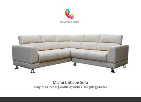 sofa sale miami l shape corner and sectional sofa for sale furniture