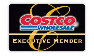 costco business card benefits join costco costco