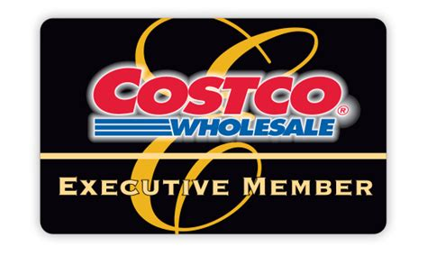 Blue Apron Costco Gift Card - costco cards 28 images plastic membership cards aki s stocktaking costco archives