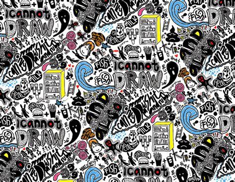 doodle for doodles 171 wrmsnfctd 1 0