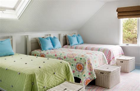 cape cod style bedroom cape cod renovation beach style bedroom boston by