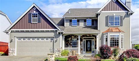Garage Door Repair Murrieta Ca Overhead Door Solutions Temecula Garage Door Repair