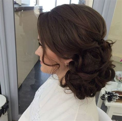 hairstyles put your on the hairstyle 25 best ideas about elegant hairstyles on pinterest
