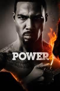 Power Series Power Tv Show Season 1 2 3 4 5 Episodes