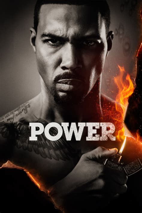 film online power samuel contemporary power season 4 the most anticipated
