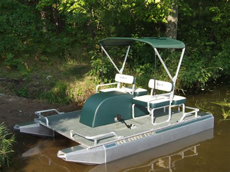 inflatable pontoon pedal boat pedal boats at kennedy pontoons nationwide shipping