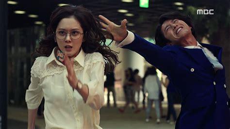 film drama korea fated to love you signatureloading blog