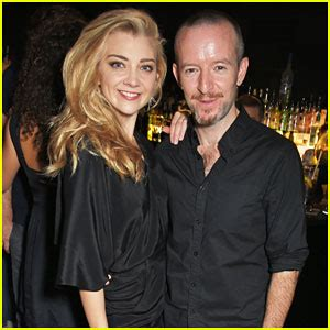 natalie dormer married gossip and entertainment news just jared