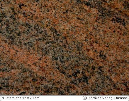 Fensterbank Granit Rot by Naturstein Fliesen Vom Profi Verlegen Lassen Gro 223 Raum
