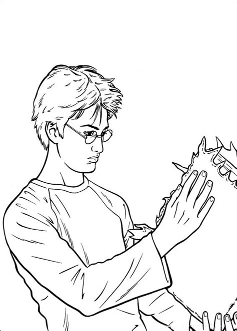 coloring book chance the rapper harry potter desenhos do harry potter para colorir milhares de desenhos