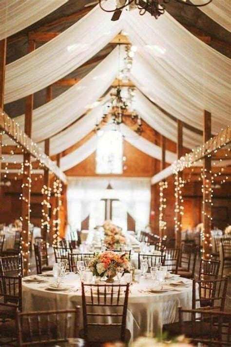 Wedding Lighting Ideas by 28 Amazing Wedding Reception Lighting Ideas You Can