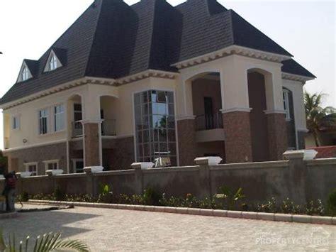 10 of the richest neighborhoods in nigeria
