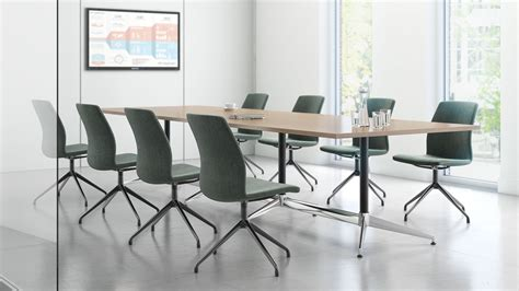 Intermix Conference Table Intermix Office