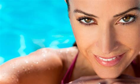 salon ultima coupons salon ultima ta bay area deal of the day groupon